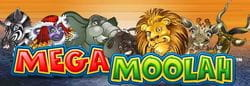 Spielautomaten Mega Moolah