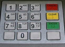 Spielsucht Geldautomaten