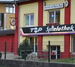 Top Spielothek Halberstadt