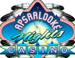 Apsaalooke Nights Casino