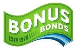 Bonus Bonds