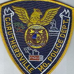 Caruthersville Police