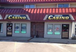 Connexions Casino