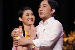 Kim Tu Long