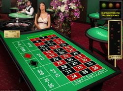 best online craps casino royal roulette
