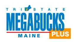 Megabucks Plus