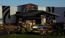 Osage Nation Casino