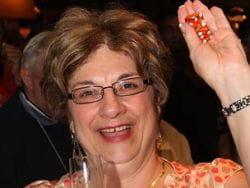 Patricia Demauro
