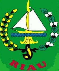 Riau logo