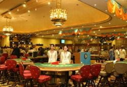 Royal Casino Nepal