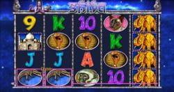 online casino merkur european roulette