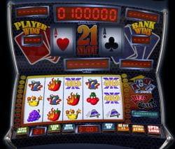 online casino.com deutschland