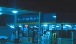 Valero Ruby's Food Mart