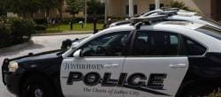 Winter Haven Police