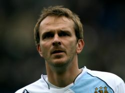 Dietmar hamann gambling indeo casino