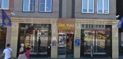 Fair Play Casino Roosendaal
