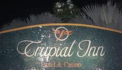 Hotel Trupial Inn & Casino