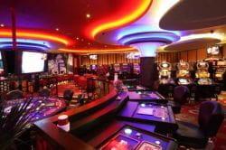 Jack's Casino Tilburg