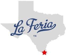 La Feria Texas