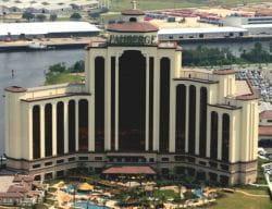 L'Auberge du Lac Casino