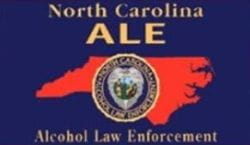 North Carolina Alcohol Law Enforcement