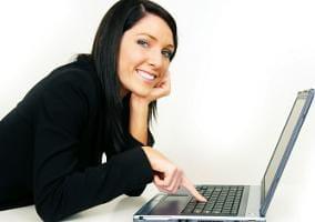 Online gokken vrouwen