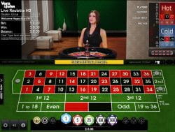 top online casino sizzlin hot