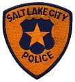 Salt Lake City Police