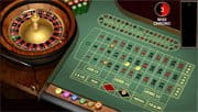 All Slots Casino - Critique
