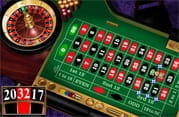 All Slots Casino, bericht