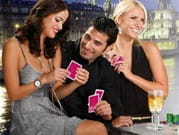 Online Casino Bellini Review