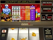 Casino review of Casino On Net