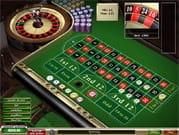 Casino Tropez, casino review
