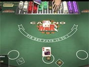 InterCasino, online casino review