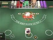 InterCasino, online casino review