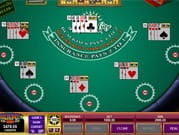 Jackpot City Casino, casino review