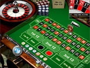 Swiss Casino, casino review