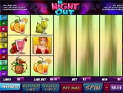 Vegas Red, online casino review