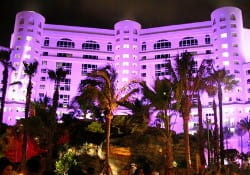 Seminole Hard Rock Hotel & Casino