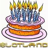 Slotland birthday