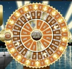 best online bonus casino spielen ko