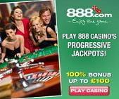 888-online-casino