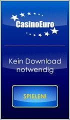 Flash Casino Euro