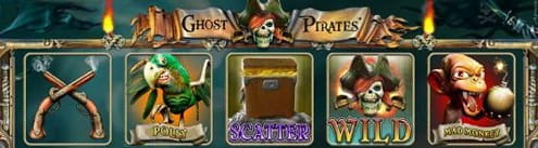 ghostpiratesunibet