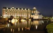 barona resort casino