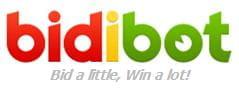 bidibot logo