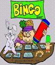 bingo gambler