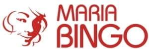 maria-bingo