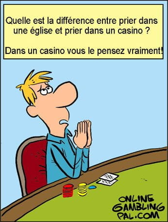 Pin jeux de roulette gratuit on pinterest - Difference entre pin et sapin ...