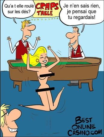 casino craps online onlinecasino de
